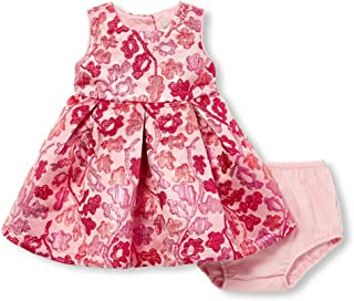 Girls' Baby Special Occasion Dress