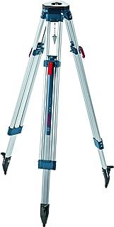 """Bosch Professional stativ för laser och nivellörer BT 160 (Höjd: 97–160cm, gänga: 5/8"""")"""