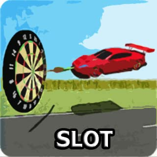 Electric Toy Car 3d Slots Of Fun Vegas : White Buffalo  helicopter Edition - High Winnings In Empire Slot Ace Casino Game ...