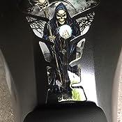 Keiti Kt8370 Tank Pad Electric Skeleton 2012 Auto