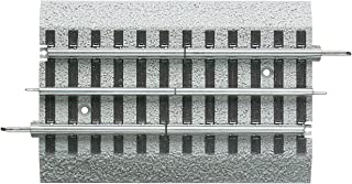 Lionel Block Section