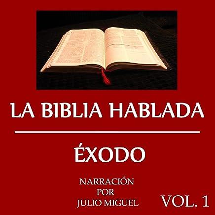 Biblia Hablada