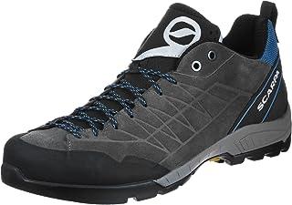 SCARPE EPIC GTX42.5 Calzature da escursionismo Stivali da escursionismo