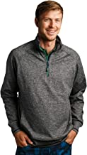 William Murray Clubhouse Knit Pullover