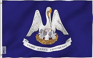 louisiana prayer flags