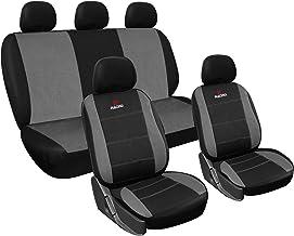 Suchergebnis Auf Für Ford Fiesta Sitzbezüge