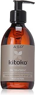 Best kitoko hair products Reviews