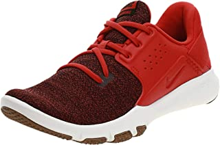 Nike Men's Flex Control Tr3 Training Shoe