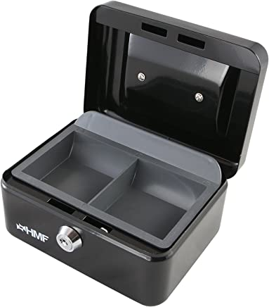 Cassaforte per alimenti con serratura per frigorifero KitchPro