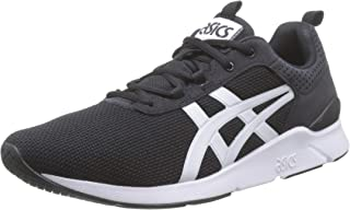 Asics Gel-Lyte Runner Men's Road Running Shoes