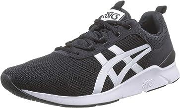 Asics GEL-LYTE RUNNER Men's Running Shoes