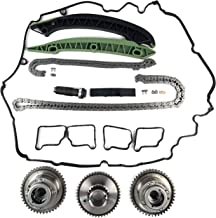 Best 2012 mercedes c250 timing chain replacement Reviews