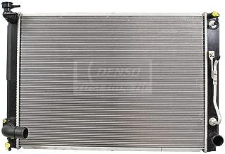 Denso 221-3141 Radiator