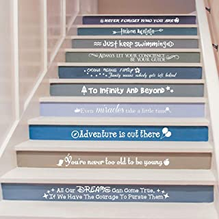 Best housewarming gift quotes Reviews