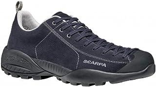 SCARPA Mojito GTX, Trail Running Unisex-Bambini