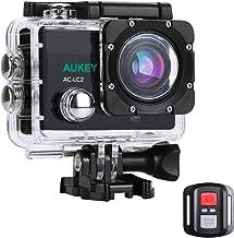 Best ac lens customer service Reviews