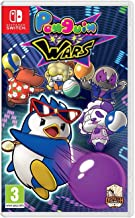 Penguin Wars Nintendo Switch by P2 Games