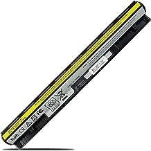 Vinpera L12L4E01 L12S4E01 Battery for Lenovo IdeaPad G400s G405s G410s G500s G505s G510s S410p S510p Z710 Touch Z40-70 Z50...