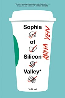 Best silicon valley chinese name Reviews