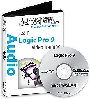 Best logic pro 9 tutorial videos Reviews