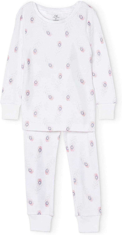 aden + anais Pajama Set 2 Cotton 100% Ranking TOP1 Dainty Some reservation Sleepwear Piece