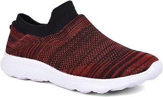 Liberty Women's Garry Walking Shoe