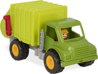 Best toddler garbage truck costume Reviews