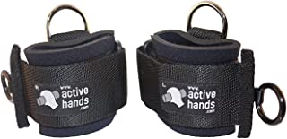 Active Hands D-Ring aids