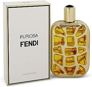 Fendi Furiosa Eau de Parfum for Women 100ml