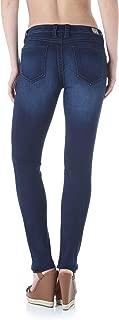 Rock 47 Ladies Jegging Skinny Jean