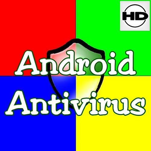 commercial android antivirus free test & Vergleich Best in Preis Leistung