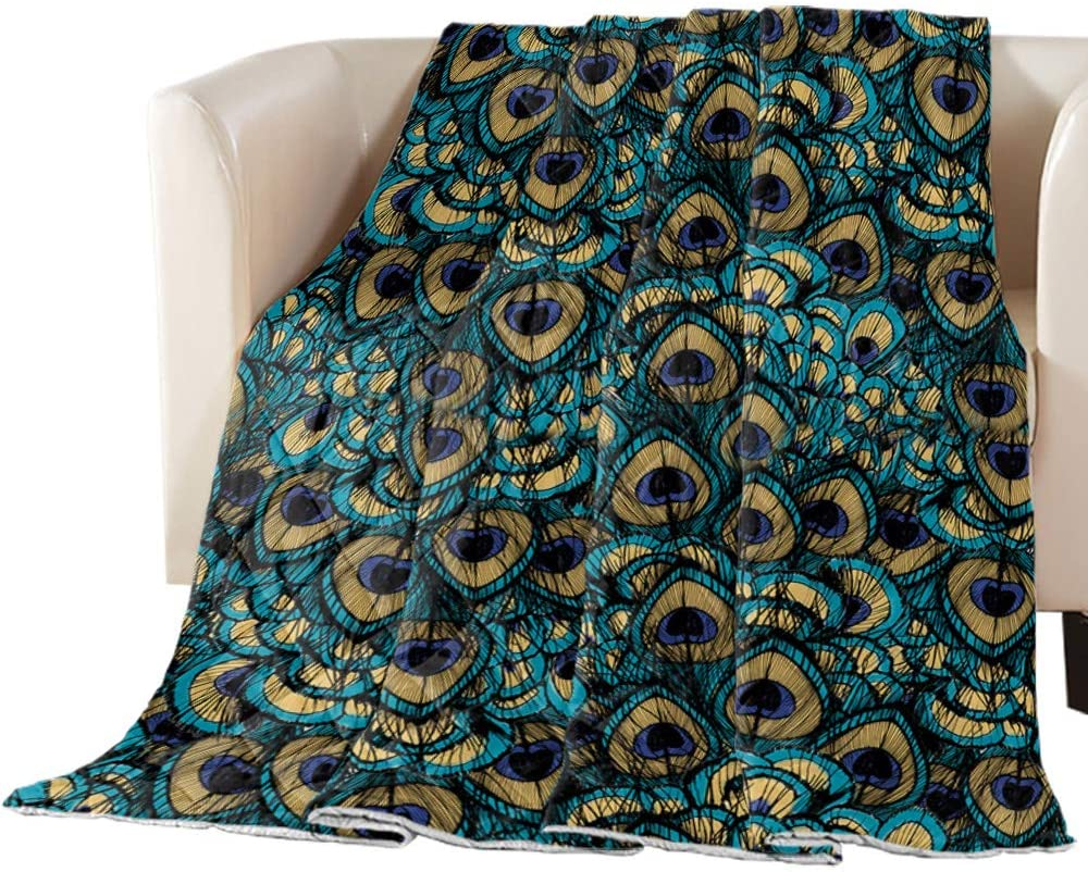 EZON-CH Decoration Max 76% OFF Quilted Bedspread Bedroo Max 45% OFF for Coverlet Fashion