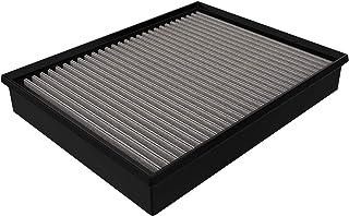 aFe Power 31-10294 Air Filter