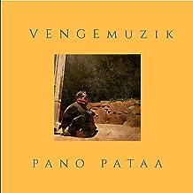Pano Pataa [Explicit]