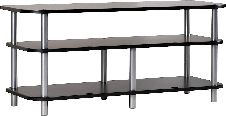 Sanus Heavy Duty Stand For AV Design Long Extra - 48