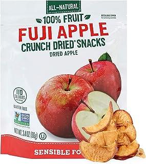 Fuji Apple Share Size Bag Net Wt. 3.4 oz.