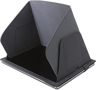 Collapsible Molded iPad Pro 12.9