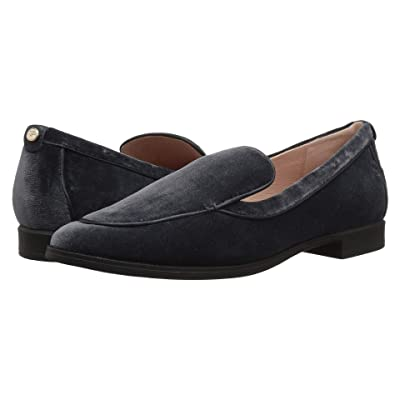Taryn Rose Bryn (Midnight Velvet) Women