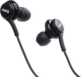 Samsung EO-IC100BBEGUS Type C Wired Headphones - Black