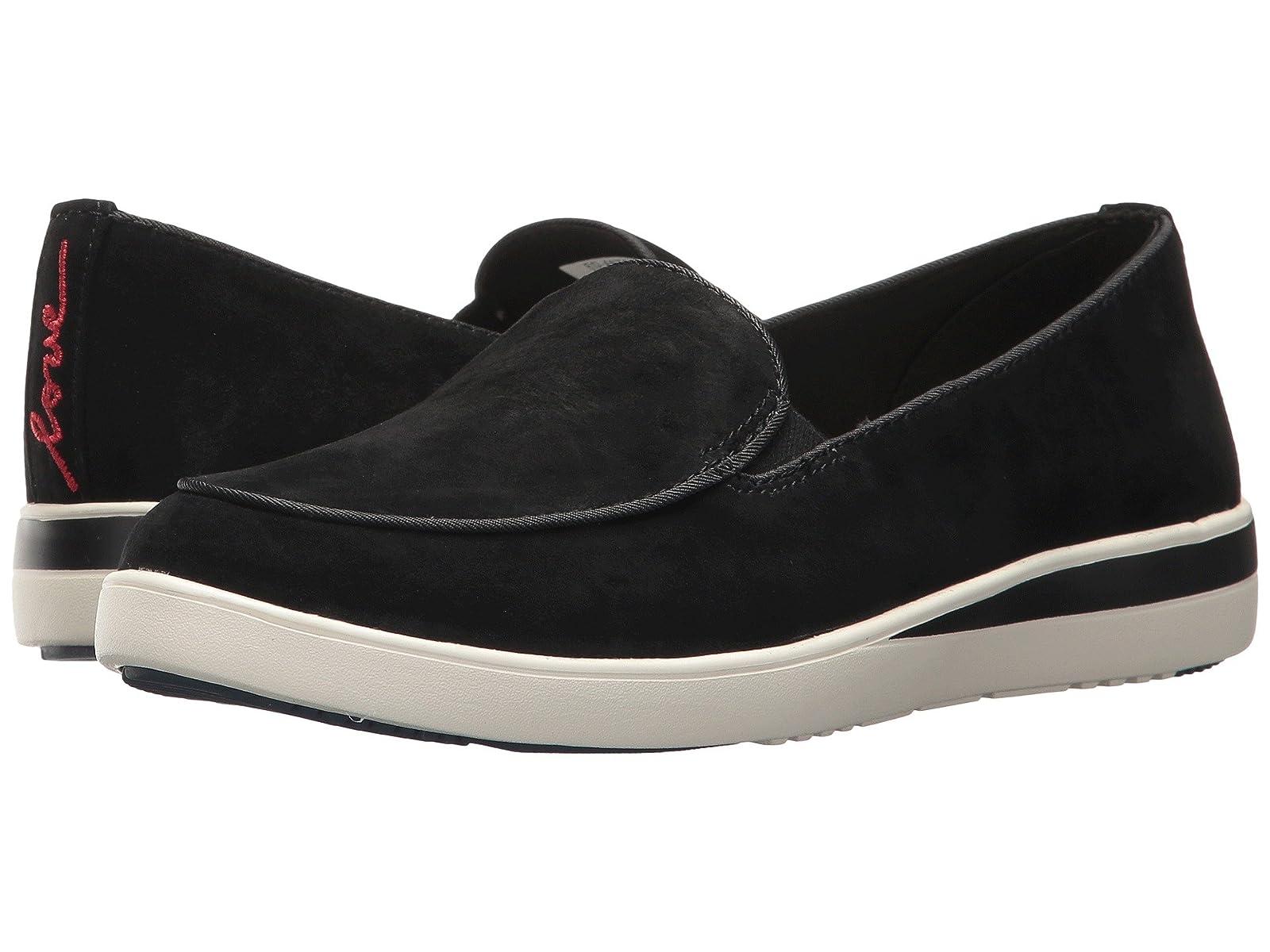 ED Ellen DeGeneres AntonaCheap and distinctive eye-catching shoes
