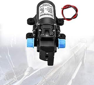 Suchergebnis Auf Für Wasserpumpe 12v Selbstansaugend Auto Motorrad