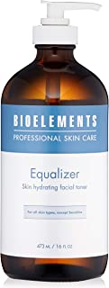 Bioelements Equalizer, 16 Ounce