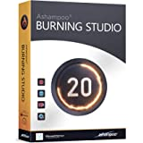 Top 10 Best CD & DVD Burning & Labeling of 2020
