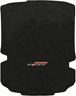 Best lloyds auto mats Reviews