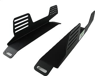 miata seat rails