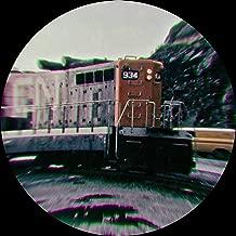 Old Tracks: Bannerman