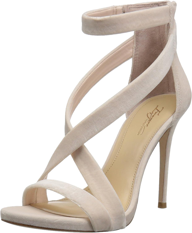 Imagine Max 63% OFF Vince Camuto Women's Sandal unisex Devin Dress