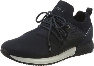 Esprit 080ek1w321, Zapatillas Mujer