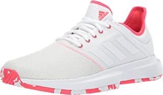 adidas Women's GameCourt Multicourt
