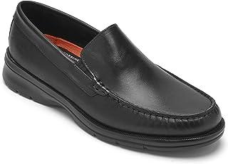 Rockport Men's Palmer Venetian Loafer